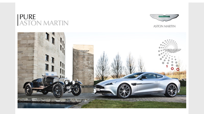 aston-martin-100-years-email-image