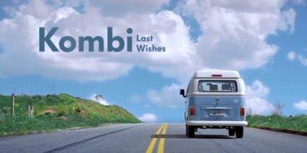 Kombi-Last-Wishes