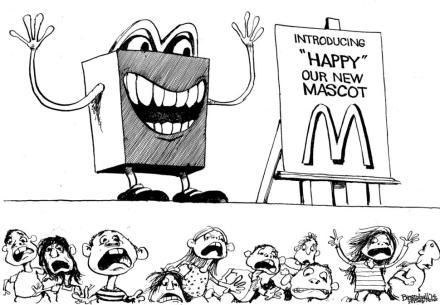 mcdonalds-new-mascot-bramhall