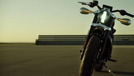 Electric-Harley-Davidson-motorcycle1