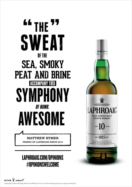 laphroaig-opinions-2014_2