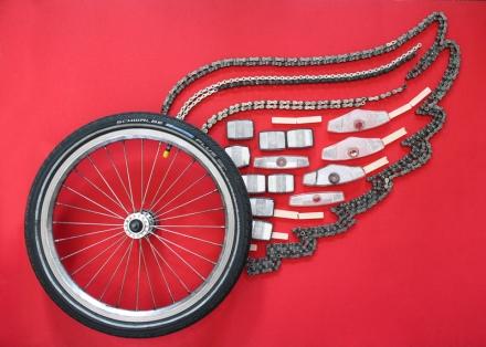 red-wings-100-hoopties-full-web