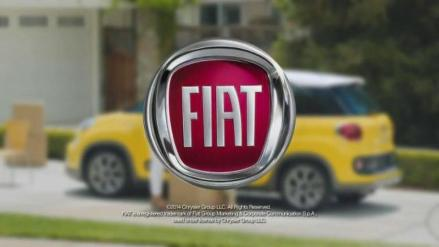 fiat-funny-or-die-the-new-neighbors-are-so-italian-large-9
