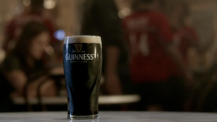 guinness-empty-chair-final-hed-2014