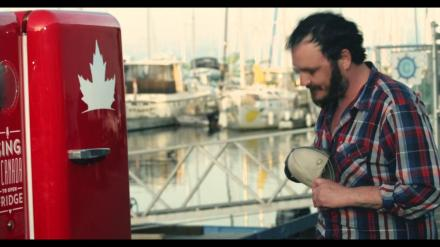 the-beer-fridge-o-canada-molson-canadian