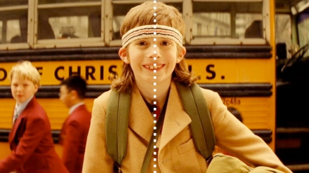 3027800-inline-i-1-wes-anderson-centered