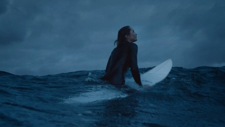 volvo-swell-hed-2014